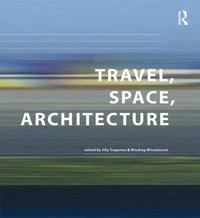 Travel,Space,Architecture