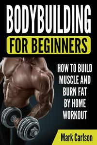 楽天kobo電子書籍ストア bodybuilding for beginners how to build