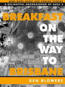 Breakfast on the Way to Brisbane