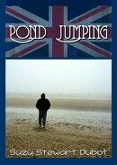 Pond Jumping