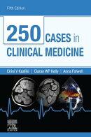 250 Cases in Clinical Medicine E-Book