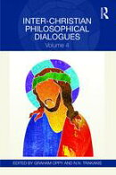 Inter-Christian Philosophical Dialogues