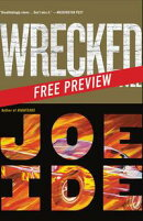 Wrecked: Free Preview