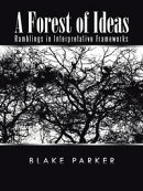 A Forest of Ideas
