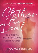 Clothes the Deal