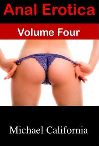 AnalErotica:VolumeFour