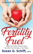 Fertility Fuel