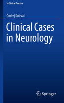 Clinical Cases in Neurology