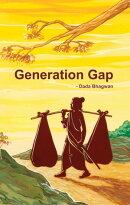Generation Gap (In English)