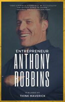 Entrepreneur: Anthony Robbins: The Only 12 Biggest Life-Changing ideas from Tony Robbins That Struggling Ent…