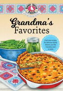 Grandma's Favorites