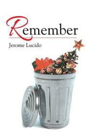 Remember【電子書籍】[ Jerome Lucido ]