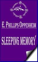 Sleeping Memory