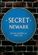 Secret Newark