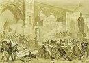 La Rivoluzione del 1848 e la provincia di Caltanisetta