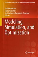 Modeling, Simulation, and Optimization