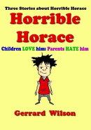 Horrible Horace