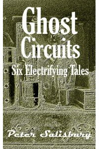 GhostCircuits