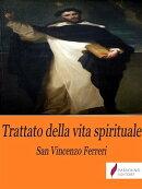 Trattato di spiritualità