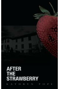 AftertheStrawberry