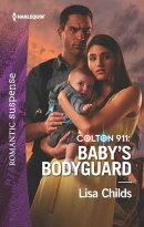 Colton 911: Baby's Bodyguard