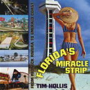 Florida's Miracle Strip