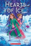 Hearts of Ice