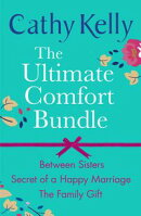 The Ultimate Comfort Bundle