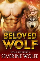 Beloved Wolfe