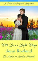 With Love's Light Wings