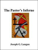 The Pastor's Inferno