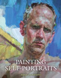 PaintingSelf-Portraits