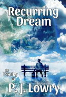 Recurring Dream