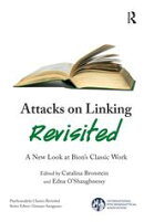 Attacks on Linking Revisited