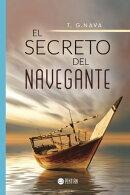 El secreto del navegante