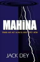 Mahina