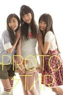【お試し版】PROTO STAR 私立恵比寿中学 vol.2