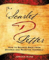 The Scarlet Letter D