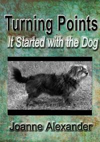 TurningPoints:ItStartedWiththeDog