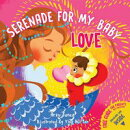 Serenade for My Baby - Love