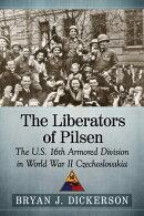 The Liberators of Pilsen