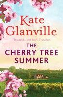 The Cherry Tree Summer