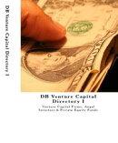DB Venture Capital Directory