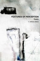 Feature of Perception
