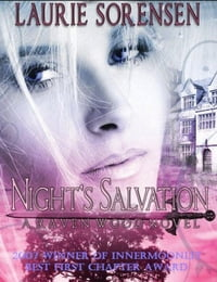 Ravenwood:Night'sSalvation