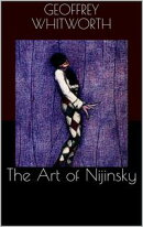 The Art of Nijinsky