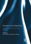 Education in the Global City