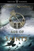 Age of Saints