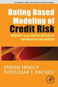 RatingBasedModelingofCreditRiskTheoryandApplicationofMigrationMatrices