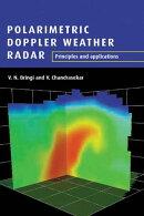 Polarimetric Doppler Weather Radar
